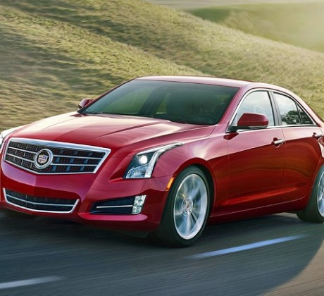 2014-Cadillac-ATS-001_620_413