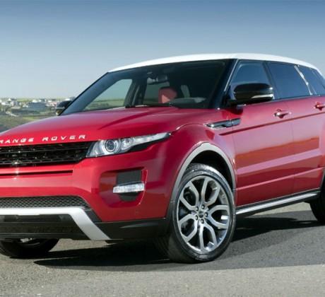 2014-Land-Rover-Grand-Evoque-1a