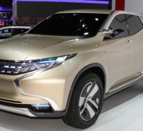 Mitsubishi-Pickup-Concept-front1-1024x640
