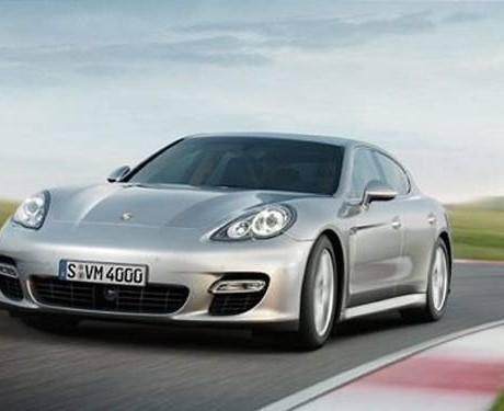 Porsche-PanameraDivulgacao