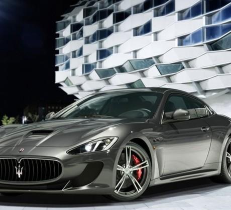 slide-images-Maserati-GranTurismo-MC-Stradale-2014