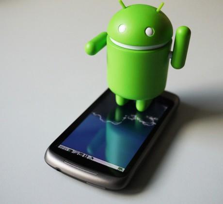 1365899786_501700694_4-Programa-Rastreador-Para-Androids-2013-Eletronicos-Telefonia