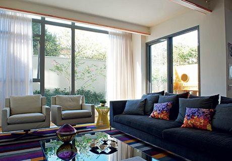 Galeria-de-fotos-inspire-se-em-imagens-para-reformar-e-construir-Casa-e-Jardim-GALERIA-DE-FOTOS-Janelas_mini