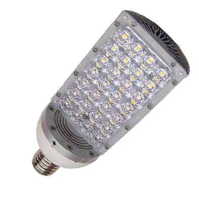 Lumin rias led alimport comex com rcio de importa o e for Luminarias de exterior led