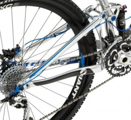 bicicletas-giant-anthem-tecnologia-e1347272997513