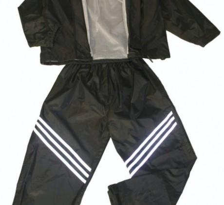 capa-de-chuva-motoqueiro-camping-pesca-poliester-reforcado_MLB-F-224870711_422