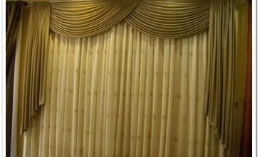 cortinas-22