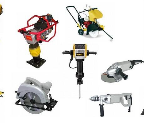 equipamentos-construção-civil-venda-locação-aluguel-aluguequip-compactador-placa-furadeira