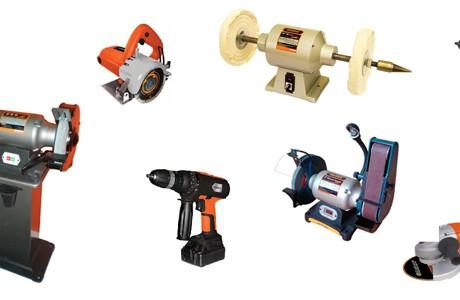 ferramentas_ eletricas