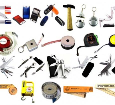 g_ferramentas