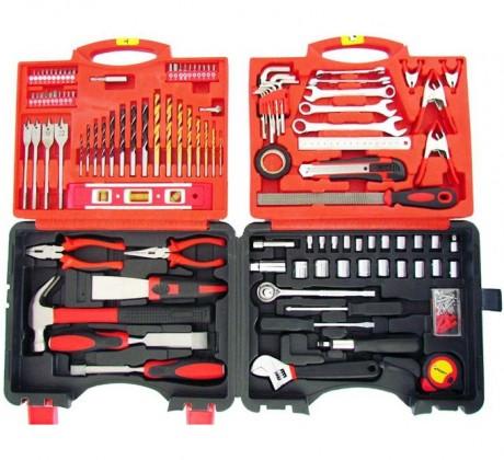 maleta-de-ferramentas-completa-c-146-pecas-fort-ft-315_MLB-F-232389038_4052