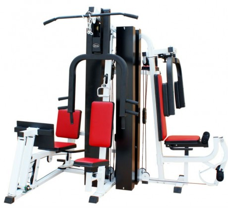 multi_station_home_gym_equipment_sports_exercise_strength_equipment_AMA_9600H