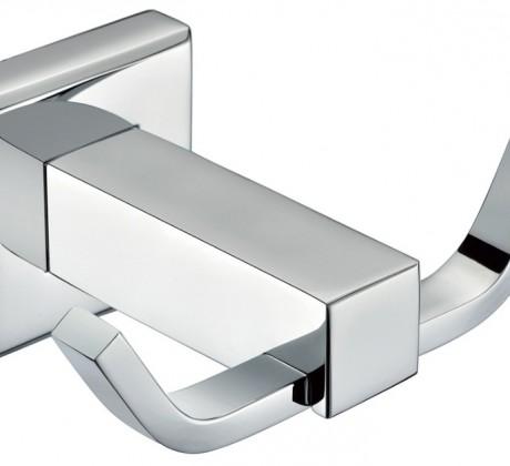 os-metais-da-linha-elite-da-celite-wwwcelitecombr-e-composta-por-acessorios-como-esse-cabide-duplo-produzido-100-em-latao-cromado-o-produto-e-comercializado-por-r-78-1355349589878_929x632