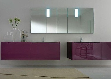 wave-of-design-bathroom-001