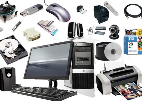 Produtos-de-Informática-em-Promoção-No-Walmart