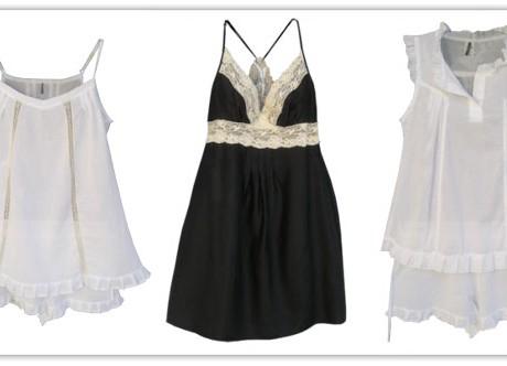 lutecia-lingerie-camisolas